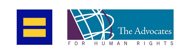 RobichaudLaw-humanrights